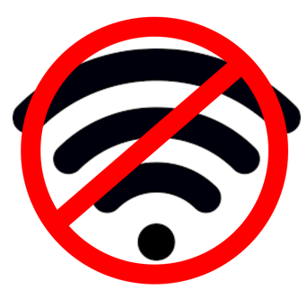 Home Network Solutions Berkshire - Wi-Fi issues