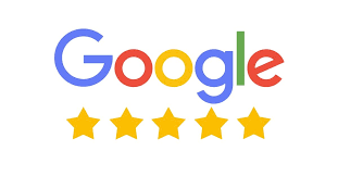 Home Network Solutions 5 Star Google reviews